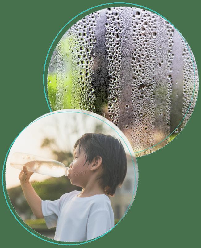 causes of sensitive skin