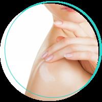 eczema itch relief cream